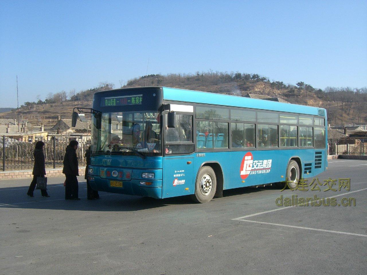 大连旅顺汽车站电话是多少-旅顺汽车站到大连火车站