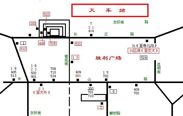 电路 电路图 电子 户型 户型图 平面图 原理图 600_380